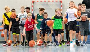 basketball-kids