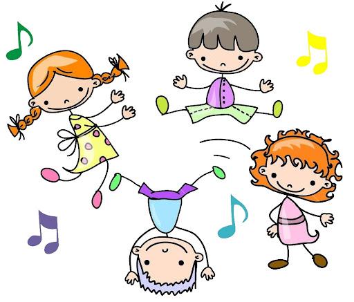 Freie Plätze im Tanzen